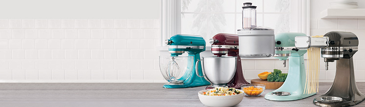 best-stand-mixer-for-bread
