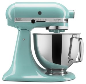 Kitchenaid Stand Mixer Reviews