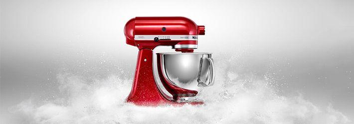 best-kitchenaid-stand-mixer-2017