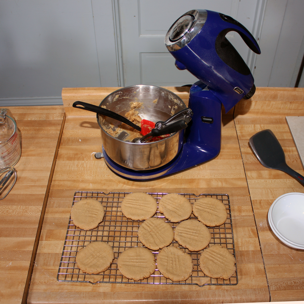 How to Use Sunbeam Stand Mixer