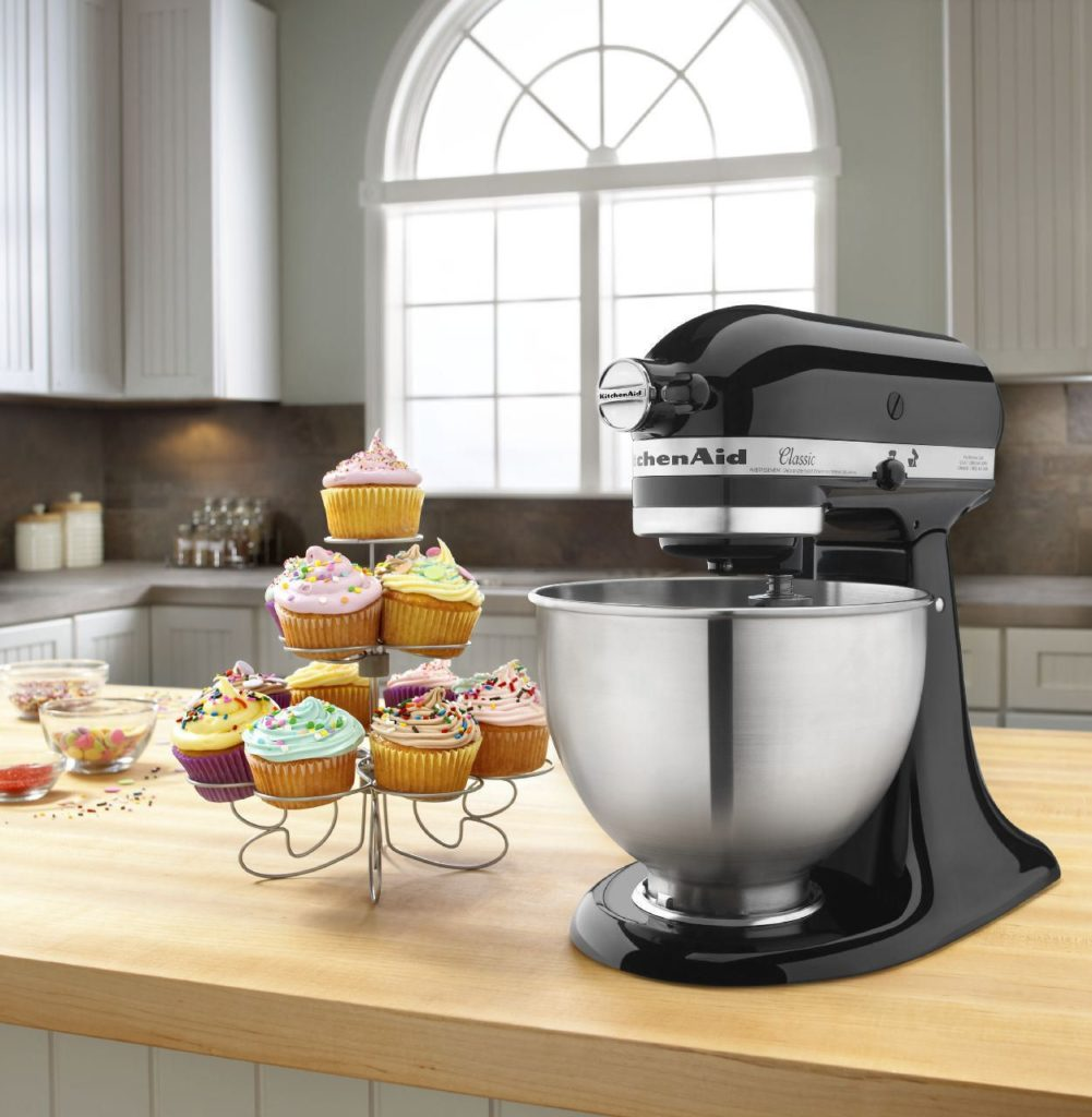 Hamilton Beach Stand Mixer Black Friday Deals 2019