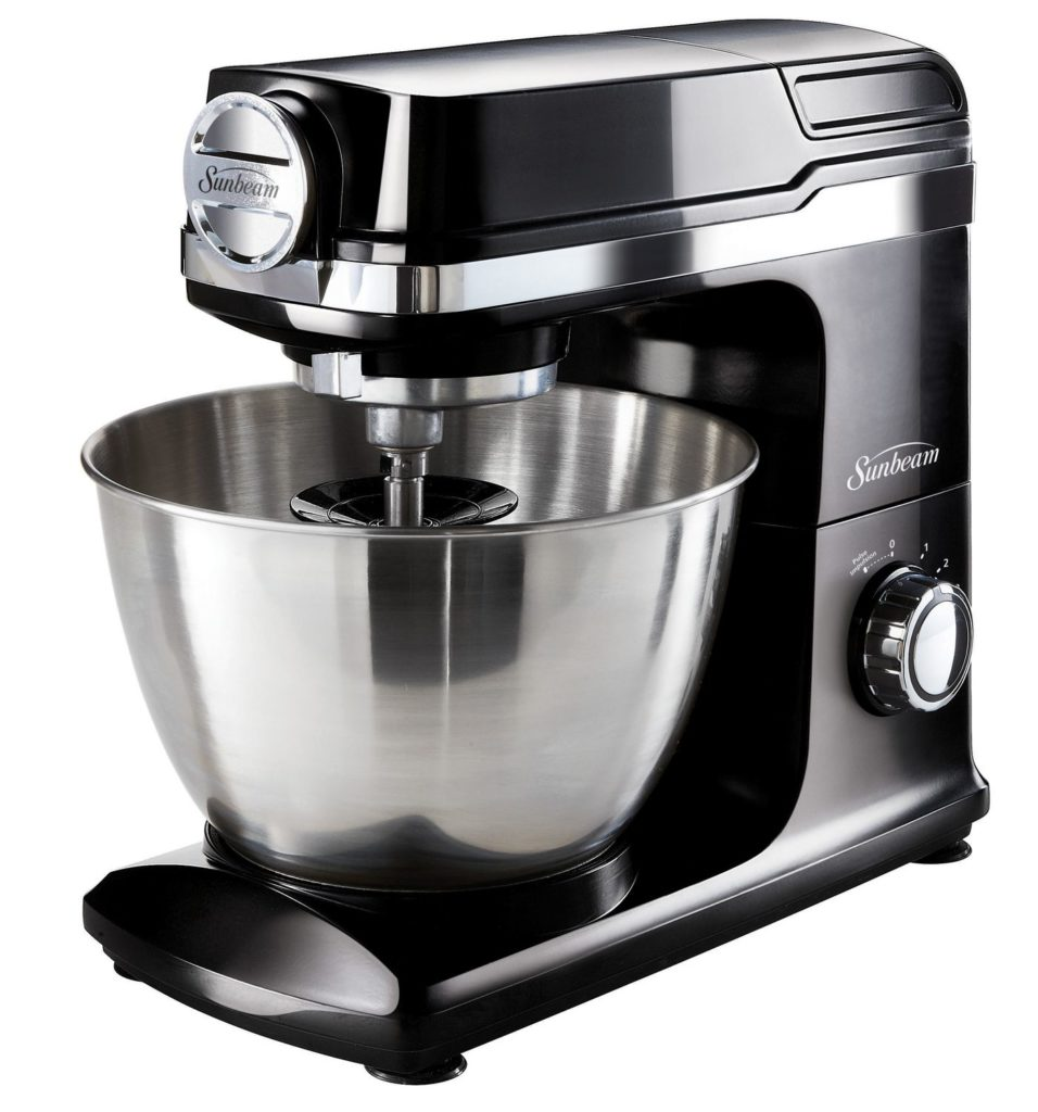 Sunbeam Stand mixer Black Friday Deals 2019