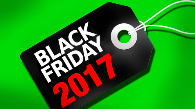 Best Black Friday Deals on Stand Mixers 2017